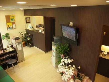 深野歯科医院photo
